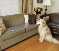 Scatmat Sofa