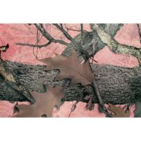 Rivers Edge Products Cb Pink Camo Gift Wrap