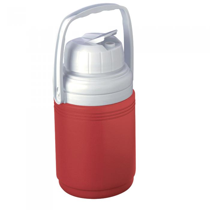 Coleman 1/3 Gallon Jug - Red