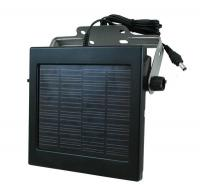Wingscapes Solar Power Panel