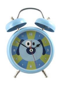 Alarm Clocks by Streamline