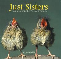 Willow Creek Press Just Sisters