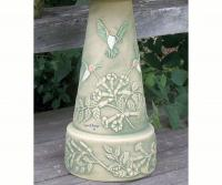 Bird's Choice Hummingbird Pedestal Only