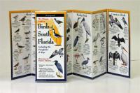 Steven M. Lewers & Associates Birds South Florida