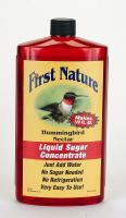 Hummingbird Nectar, 32oz.