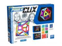 PowerClix 100 Piece Classroom Set