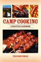 ProForce Camp Cooking