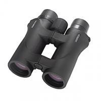 Sightron SIII Series 8x42mm Binoculars