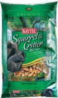 Kaytee Products KT13515 10 Lb Squirrel And Critter Feed