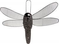 Pinebush Dragonfly Fun Feeder