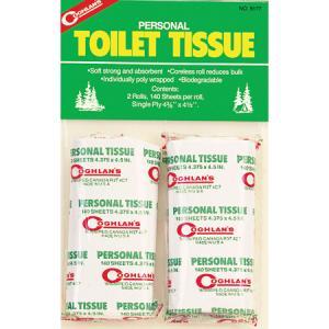 Hygiene and Sanitation by Coghlan's