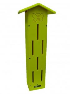 Bug & Insect Houses & Boxes by Bird's Choice