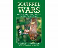 Willow Creek Press Squirrel Wars