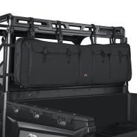 UTV Double Gun Carrier - Black