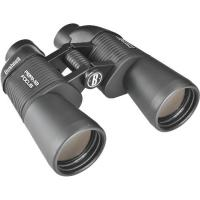 Bushnell 10x50mm Black Porro Prism Focus Free Binoculars