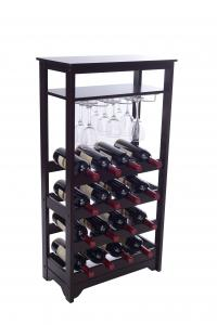 Wine & Beverage Coolers by Merry Products