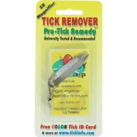 Pro-Tick Remedy