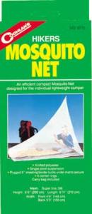 Coghlans Hiker's Mosquito Net