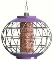 The Nuttery Helix Peanut/Seed Feeder
