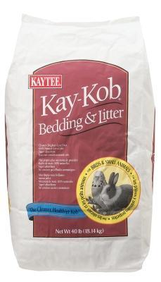 Kay Kob 40 Lb