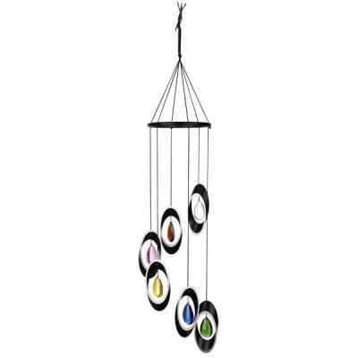 Woodstock Bellissimo Bells - Spiral