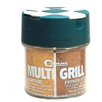 Coghlan's Barbecue Grill Shaker