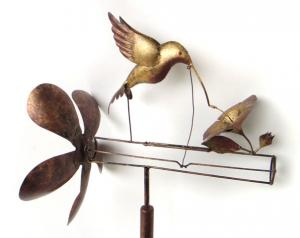 Weathervanes by Blue HandWorks