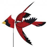 Premier Designs Cardinal Spinner