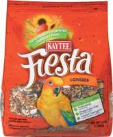 Fiesta Conure 4.5lb