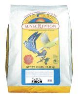 Vita Finch 25#