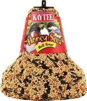 Mixed Seed Treat Bell 1 Lb
