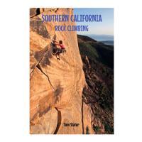Southern Ca Rock Climbing