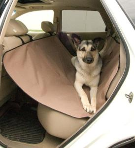 Dog Travel by K&H Manufacturing