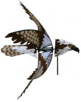 Premier Designs Osprey Spinner