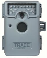 Moultrie Feeders Premise Trace Camera