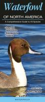 Quick Reference Publishing Waterfowl of North America