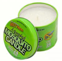 M-DOG Murphy's Mosquito Candle