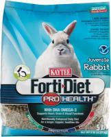 Juv Rabbit F.d. Pro Health