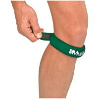 KT Tape Jumpers Knee Strap Blue