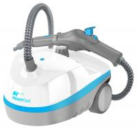 SteamFast SF-370 Multipurpose Steam Cleaner