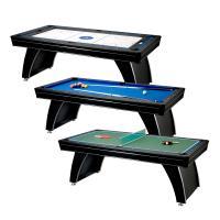 Fat Cat Phoenix MMXI 7Ft 3-1 Billiard Table