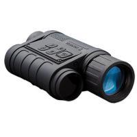 Bushnell 3x30 Equinox Digital Night, Vision Black