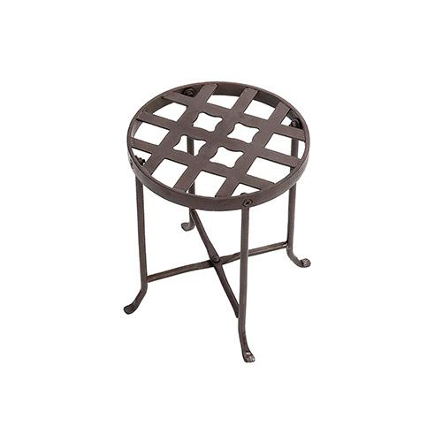 Achla Flowers Plant Stand I
