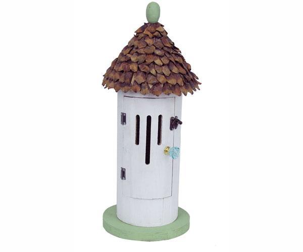 Songbird Essentials Butterfly House