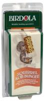 Birdola Squirrel Kob Bungee