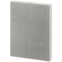 Fellowes 9287101 True HEPA Filter with Aerasafe Antimicrobial Treatment