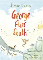 Random House George Flies South