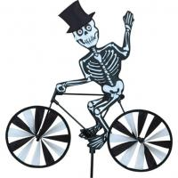 Premier Designs 20 inch Skeleton Bicycle Spinner
