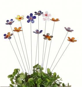 Garden Ornaments by Easy Arrangers