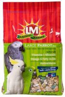 Lm Large Parrot